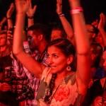 Evenementen, festivals en feestdagen Zanzibar
